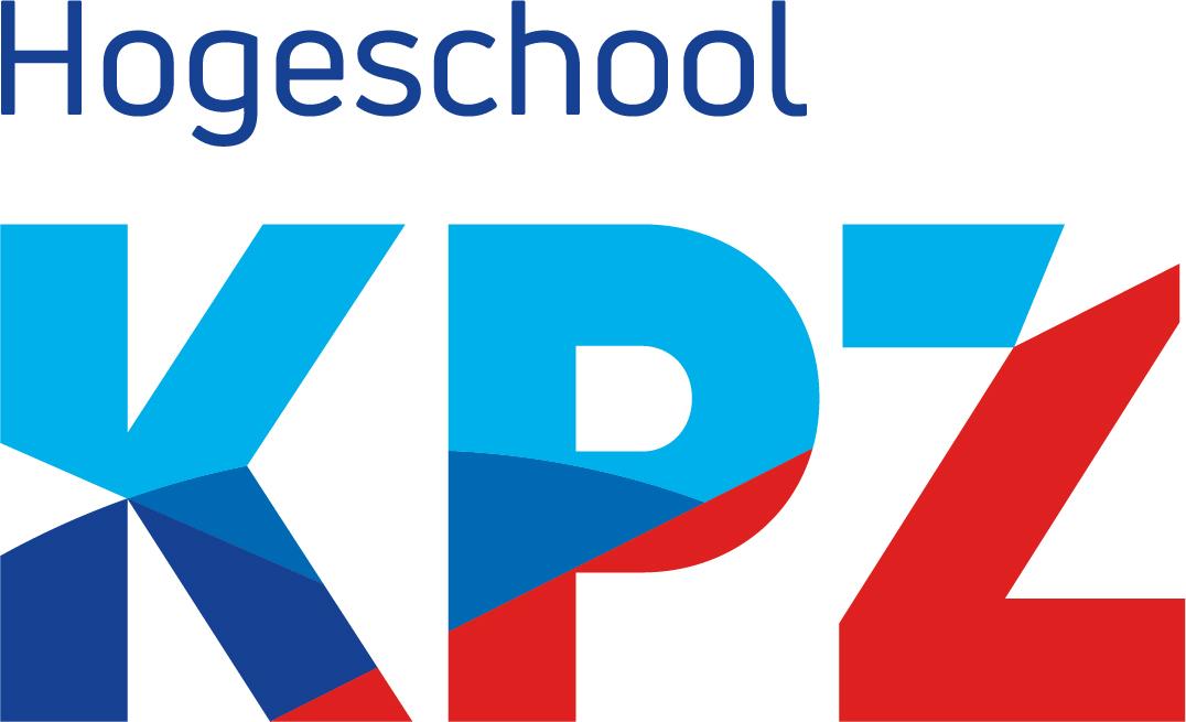 LogoKPZ